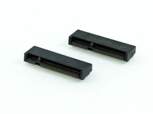 8402-67G00 | 3.2mm Height SMD Type