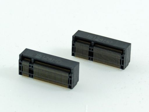 8402-67G00 | 8.5mm Height SMD Type