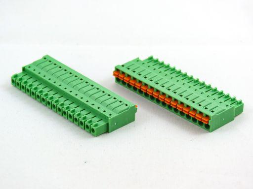 8934-C078229 | 3.5mm Terminal Block