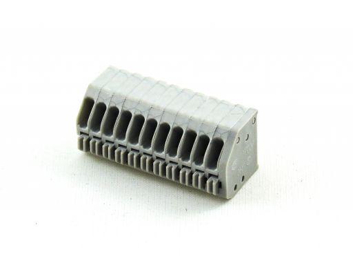 8935-A120129 | 2.5mm Terminal Block