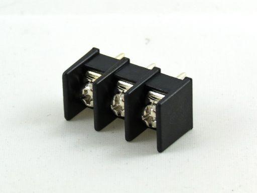 8936-K127130N21CD   8.25mm Terminal Block