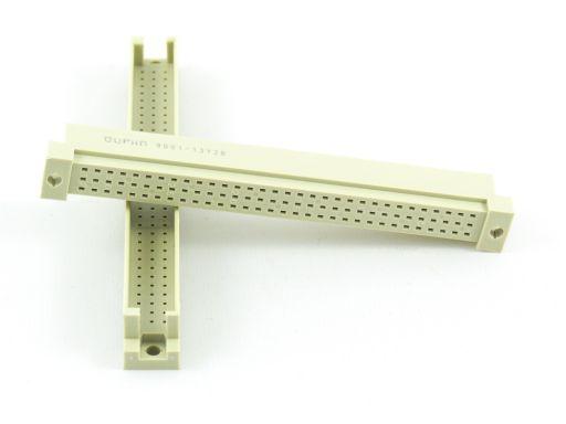 9001-13Y2B | DIN 41612 3 Rows 96P Shroud