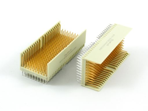 9111-101DE244 | Hard Metric Connector Male Type DE-25