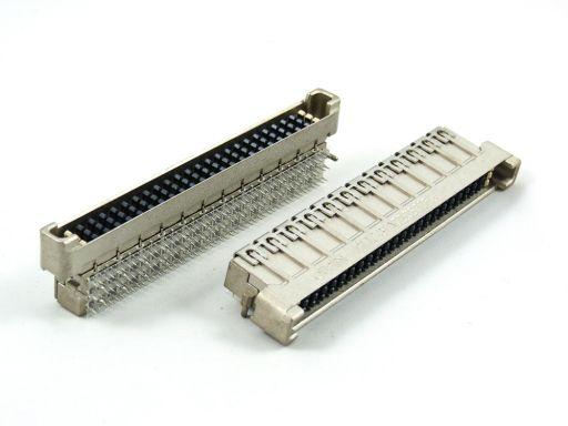 9117 | High SpeedConnector Male Type