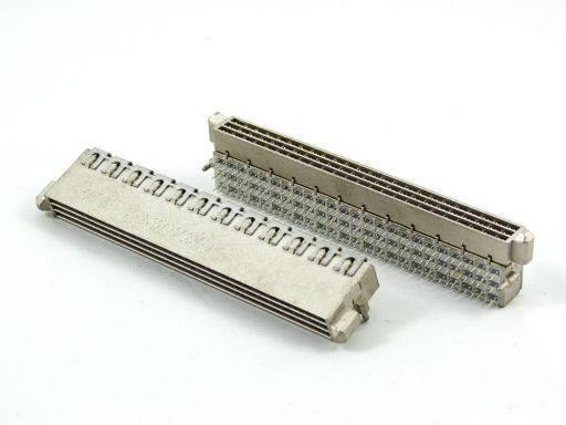 9118 | High SpeedConnector Female Type
