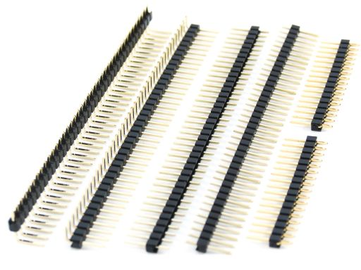 """2011-1 