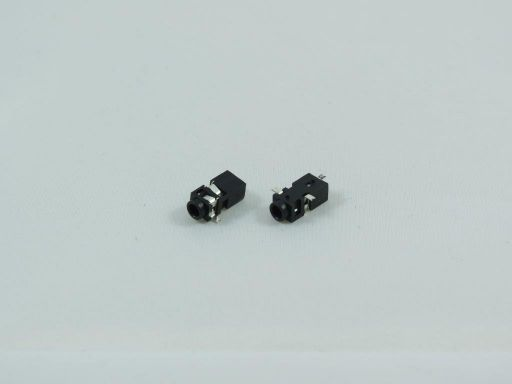 8965-2503ADTB | Earphone JACKψ2.5mm SMD Type 3P
